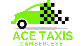 Ace Taxis Camberley