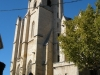 Capestang Church 1