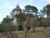 Moulin de Ciffre