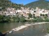 Roquebrun 1