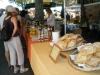 Lamalou Market 1