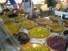 Lamalou Market 2