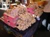 Lamalou Market 3