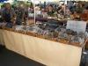 Lamalou Market 4