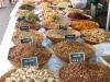 Lamalou Market 5