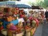 Lamalou Market 7