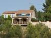 The Villa-3