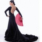 ! Flamenco!