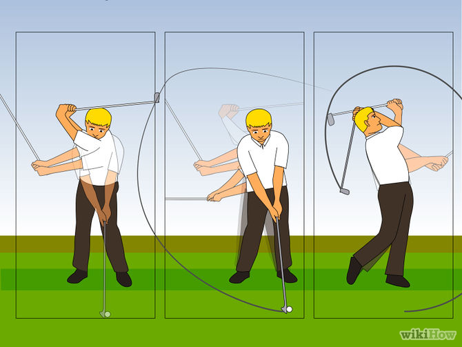 670px-Complete-a-Perfect-Swing-in-Golf-Step-6
