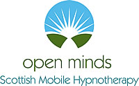 Scottish Mobile Hypnotherapy